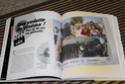 [livre] Les objets Johnny Hallyday Souvenirs souvenirs.. Img_5448