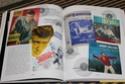 [livre] Les objets Johnny Hallyday Souvenirs souvenirs.. Img_5449