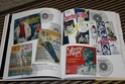 [livre] Les objets Johnny Hallyday Souvenirs souvenirs.. Img_5450