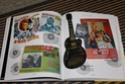 [livre] Les objets Johnny Hallyday Souvenirs souvenirs.. Img_5451