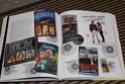 [livre] Les objets Johnny Hallyday Souvenirs souvenirs.. Img_5453