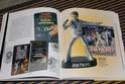 [livre] Les objets Johnny Hallyday Souvenirs souvenirs.. Img_5454
