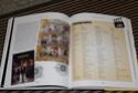 [livre] Les objets Johnny Hallyday Souvenirs souvenirs.. Img_5455
