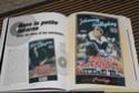 [livre] Les objets Johnny Hallyday Souvenirs souvenirs.. Img_5456