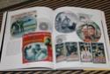 [livre] Les objets Johnny Hallyday Souvenirs souvenirs.. Img_5457