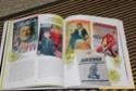 [livre] Les objets Johnny Hallyday Souvenirs souvenirs.. Img_5461