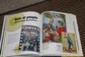 [livre] Les objets Johnny Hallyday Souvenirs souvenirs.. Img_5462