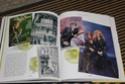 [livre] Les objets Johnny Hallyday Souvenirs souvenirs.. Img_5463