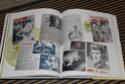 [livre] Les objets Johnny Hallyday Souvenirs souvenirs.. Img_5464