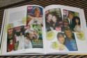 [livre] Les objets Johnny Hallyday Souvenirs souvenirs.. Img_5465