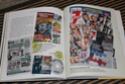 [livre] Les objets Johnny Hallyday Souvenirs souvenirs.. Img_5467