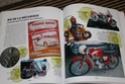 [livre] Les objets Johnny Hallyday Souvenirs souvenirs.. Img_5469
