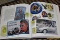 [livre] Les objets Johnny Hallyday Souvenirs souvenirs.. Img_5470