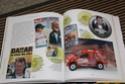 [livre] Les objets Johnny Hallyday Souvenirs souvenirs.. Img_5471