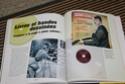 [livre] Les objets Johnny Hallyday Souvenirs souvenirs.. Img_5472