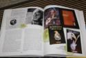 [livre] Les objets Johnny Hallyday Souvenirs souvenirs.. Img_5473