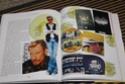 [livre] Les objets Johnny Hallyday Souvenirs souvenirs.. Img_5474