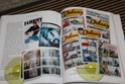 [livre] Les objets Johnny Hallyday Souvenirs souvenirs.. Img_5475