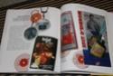 [livre] Les objets Johnny Hallyday Souvenirs souvenirs.. Img_5478