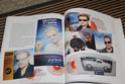 [livre] Les objets Johnny Hallyday Souvenirs souvenirs.. Img_5480