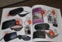 [livre] Les objets Johnny Hallyday Souvenirs souvenirs.. Img_5481