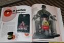 [livre] Les objets Johnny Hallyday Souvenirs souvenirs.. Img_5482