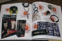 [livre] Les objets Johnny Hallyday Souvenirs souvenirs.. Img_5483