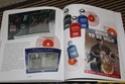 [livre] Les objets Johnny Hallyday Souvenirs souvenirs.. Img_5484