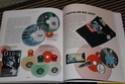 [livre] Les objets Johnny Hallyday Souvenirs souvenirs.. Img_5486