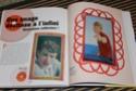 [livre] Les objets Johnny Hallyday Souvenirs souvenirs.. Img_5487