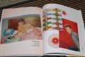 [livre] Les objets Johnny Hallyday Souvenirs souvenirs.. Img_5488