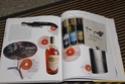 [livre] Les objets Johnny Hallyday Souvenirs souvenirs.. Img_5489