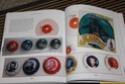 [livre] Les objets Johnny Hallyday Souvenirs souvenirs.. Img_5490