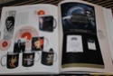 [livre] Les objets Johnny Hallyday Souvenirs souvenirs.. Img_5491