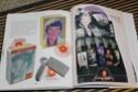 [livre] Les objets Johnny Hallyday Souvenirs souvenirs.. Img_5492