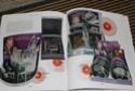 [livre] Les objets Johnny Hallyday Souvenirs souvenirs.. Img_5493