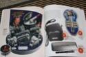 [livre] Les objets Johnny Hallyday Souvenirs souvenirs.. Img_5494