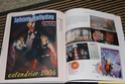 [livre] Les objets Johnny Hallyday Souvenirs souvenirs.. Img_5495