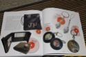 [livre] Les objets Johnny Hallyday Souvenirs souvenirs.. Img_5496