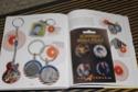 [livre] Les objets Johnny Hallyday Souvenirs souvenirs.. Img_5497