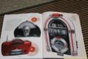 [livre] Les objets Johnny Hallyday Souvenirs souvenirs.. Img_5498