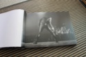 "[livre] Johnny Hallyday ""On the road"" Img_5721"