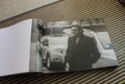 "[livre] Johnny Hallyday ""On the road"" Img_5731"