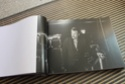 "[livre] Johnny Hallyday ""On the road"" Img_5734"