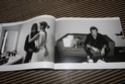 "[livre] Johnny Hallyday ""On the road"" Img_5739"