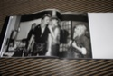 "[livre] Johnny Hallyday ""On the road"" Img_5743"