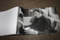 "[livre] Johnny Hallyday ""On the road"" Img_5746"