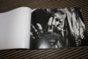 "[livre] Johnny Hallyday ""On the road"" Img_5750"