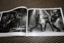 "[livre] Johnny Hallyday ""On the road"" Img_5757"