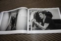 "[livre] Johnny Hallyday ""On the road"" Img_5761"